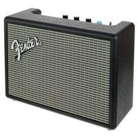Fender : Monterey BLK BT Speaker