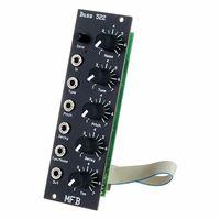MFB : Bass-522