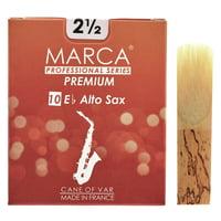 Marca : Premium Alto Sax 2,5