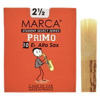 Marca : PriMo Alto Sax 2,5
