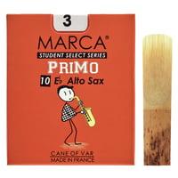 Marca : PriMo Alto Sax 3,0
