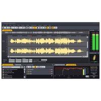 Acon Digital : Acoustica 7 Standard