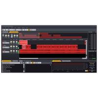 Acon Digital : Acoustica 7 Premium