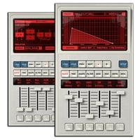 Relab Development : LX480 RHall