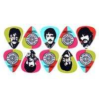 Daddario : 1CWH6-10B6 Beatles SgtPepper