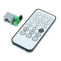 Stairville : DMX Joker IR Remote + Receiver