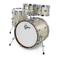 Gretsch : Renown Maple 2016 Studio -VP