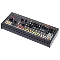 Roland : TR-08