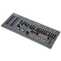 Roland : SH-01A grey