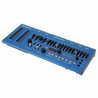 Roland : SH-01A-BU blue