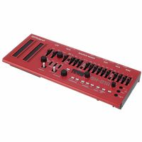 Roland : SH-01A-RD red