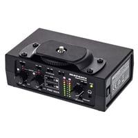 Marantz Pro : PMD-602A