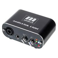Miditech : Audiolink light