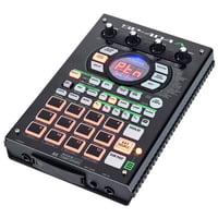 Roland : SP-404A