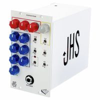 JHS Pedals : Colour Box 500