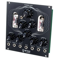 Erica Synths : Fusion VCO