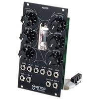 Erica Synths : Fusion Mixer V3