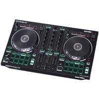 Roland : DJ-202