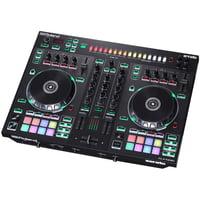 Roland : DJ-505