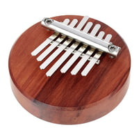 Hands on Drums : Kalimba Magneta Basic