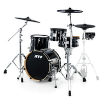 ATV : aDrums Artist Series Standard