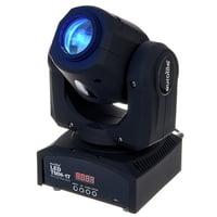 Eurolite : LED TMH-17 Spot Movinghead