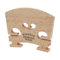 Despiau : No.13 Violin Bridge 4/4