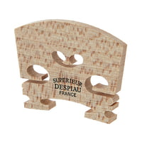 Despiau : No.13 Violin Bridge 1/8