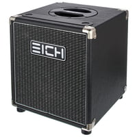 Eich Amplification : 110XS-4 Cabinet