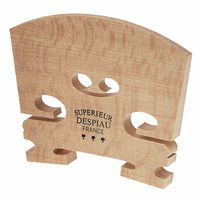 Despiau : No.10 Viola Bridge 48mm A