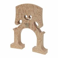 Despiau : No.5 Cello Bridge 4/4 A 88mm