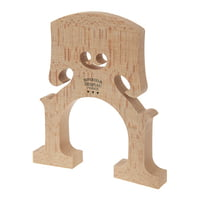 Despiau : No.5 Cello Bridge 4/4 A 92mm