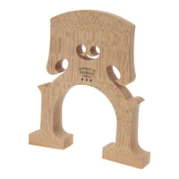 Despiau : No.5 Cello Bridge 4/4 A 94mm
