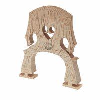 Aubert : Cello Bridge 3/4 Movable Feet