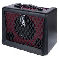 Vox : VX50BA