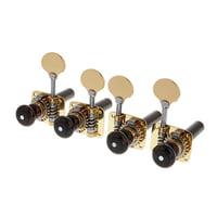 Rubner : Bass Machines 140-114-EH