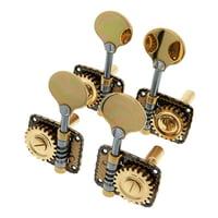 Rubner : Bass Machines 140-109d
