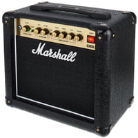Marshall : DSL1CR