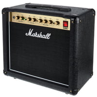 Marshall : DSL5CR