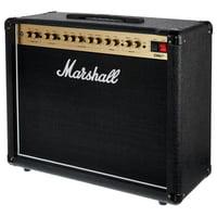 Marshall : DSL40CR