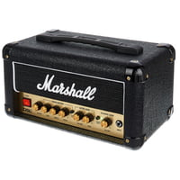 Marshall : DSL1HR