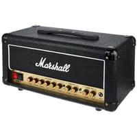 Marshall : DSL20HR