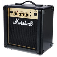 Marshall : MG10G