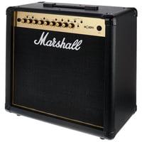 Marshall : MG50GFX