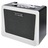 Vox : VX50KB