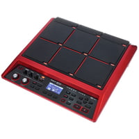 Roland : SPD-SX Sampling Pad SE