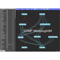 DDMF : Meta Plug-in