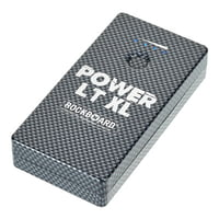 Rockboard : LT XL Power Bank CB