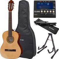 Hamaril : Acoustic guitar Set 1