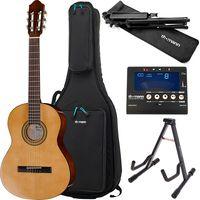 Hamaril : Acoustic Guitar Set 2